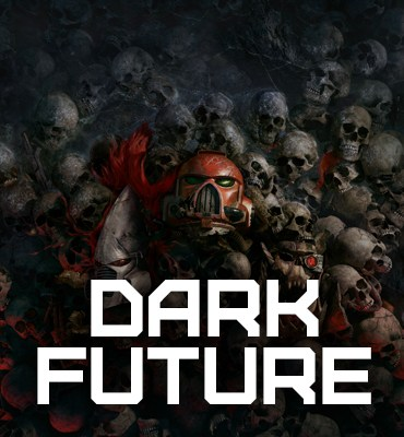 Dark-future-category