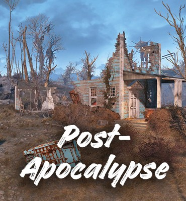 post-apoc-category