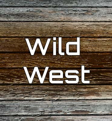 wild-west-category
