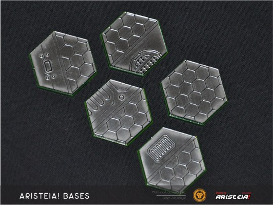 Aristeia!_Preview_Accessories_Bases