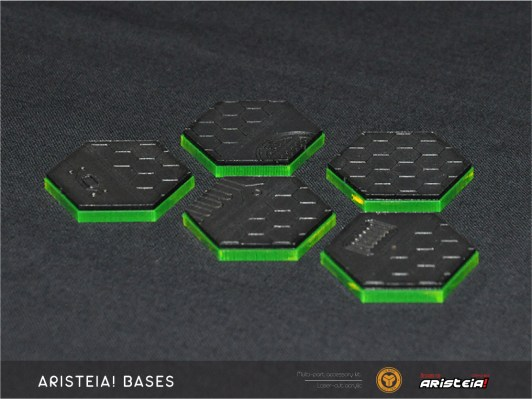 Aristeia!_Preview_Accessories_Bases_2