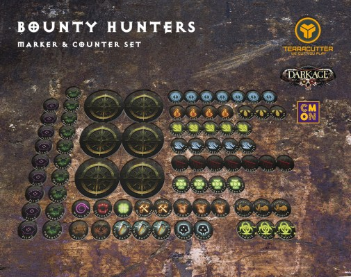 Bounty_Hunters_Marker_Set9