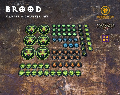 Brood_Marker_Set