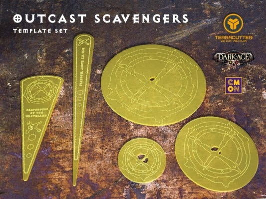 DA_Outcast_Scavengers_Templates_Preview