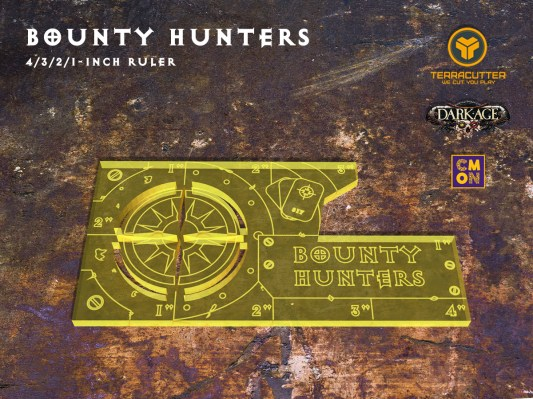 DA_Rulers_BountyHunters
