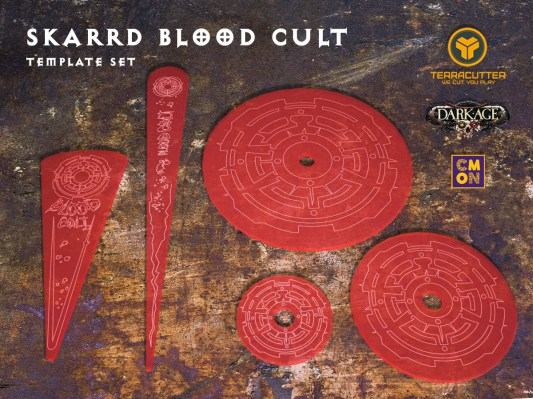 DA_Skarrd_BloodCult_Templates_Preview