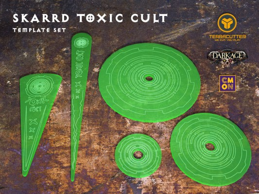 DA_Skarrd_ToxicCult_Templates_Preview