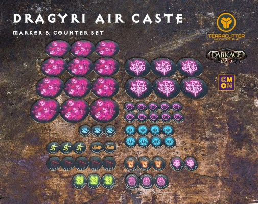 Dragyri_Air_Marker_Set