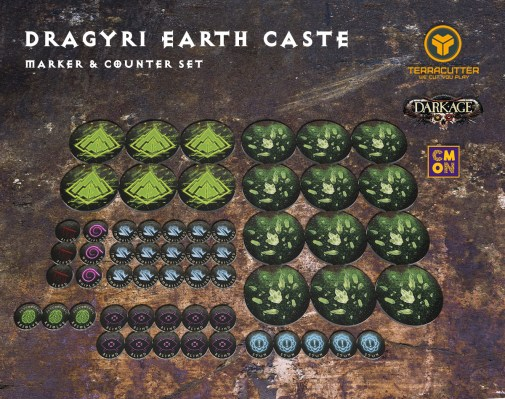 Dragyri_Earth_Marker_Set2