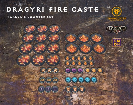 Dragyri_Fire_Marker_Set