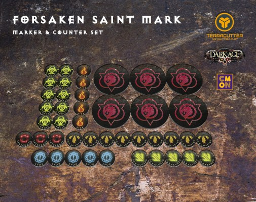 Forsaken_Mark_Marker_Set9