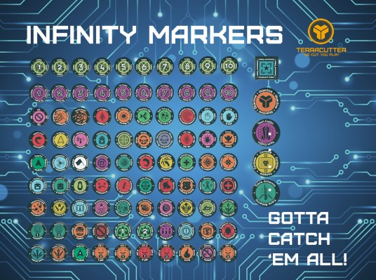 Infinity_Markers_Assortment_Preview (1)