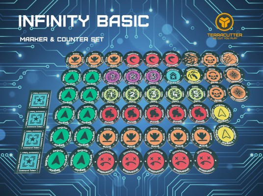 Infinity_Markers_Basic_Preview