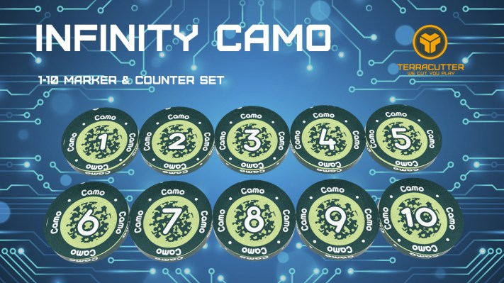 Infinity_Markers_CamosSet_1-10_Preview