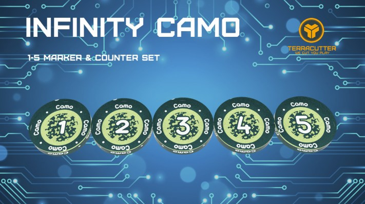 Infinity_Markers_CamosSet_1-5_Preview