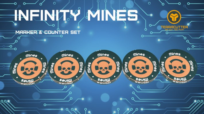 Infinity_Markers_MinesSet_Preview
