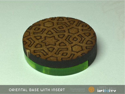 Infinity_Preview_Accessories_Base_insert_oriental