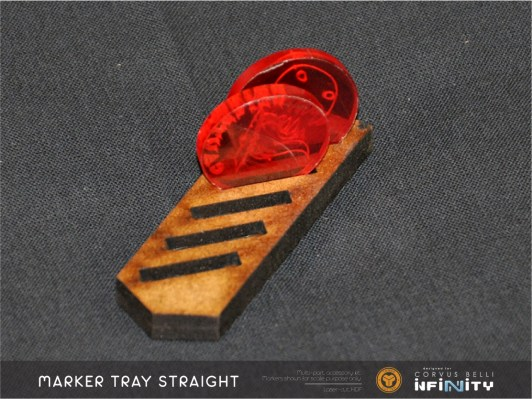 Infinity_Preview_Accessories_Marker_Tray