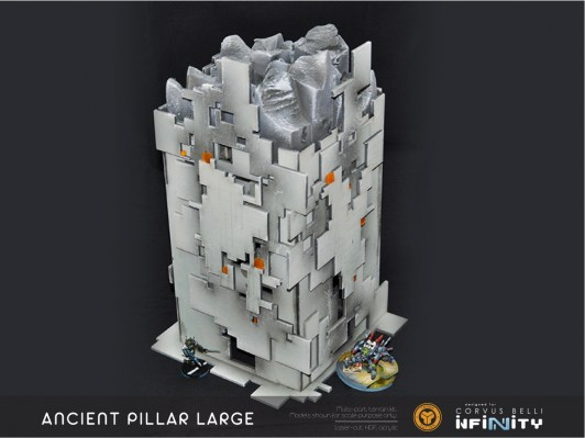 Infinity_Preview_Terrain_Ancient_Pillar_L