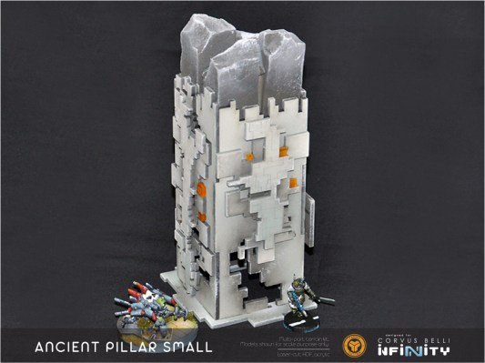 Infinity_Preview_Terrain_Ancient_Pillar_S
