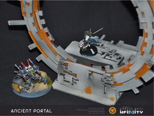 Infinity_Preview_Terrain_Ancient_Portal_2