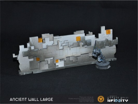 Infinity_Preview_Terrain_Ancient_Wall_L