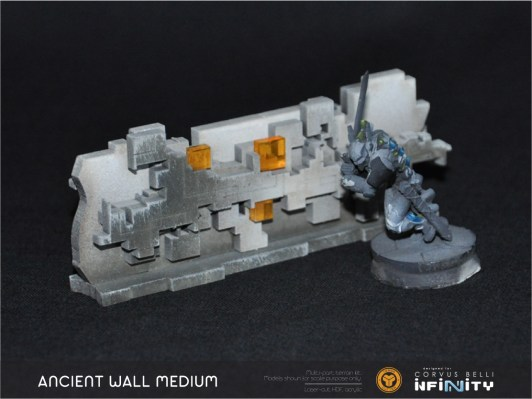 Infinity_Preview_Terrain_Ancient_Wall_M