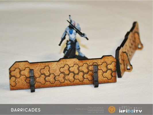 Infinity_Preview_Terrain_Barricades