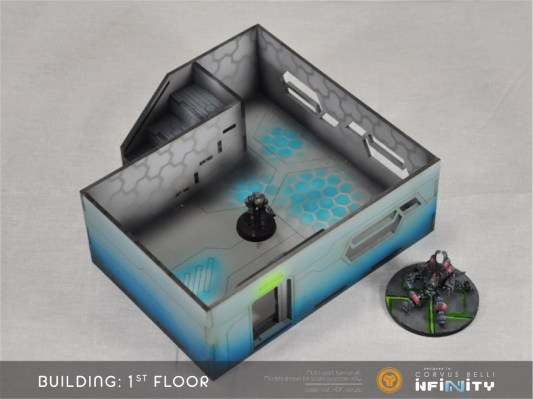 Infinity_Preview_Terrain_Building_1stFloor_2