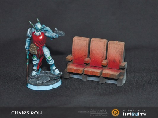 Infinity_Preview_Terrain_Chairs_row