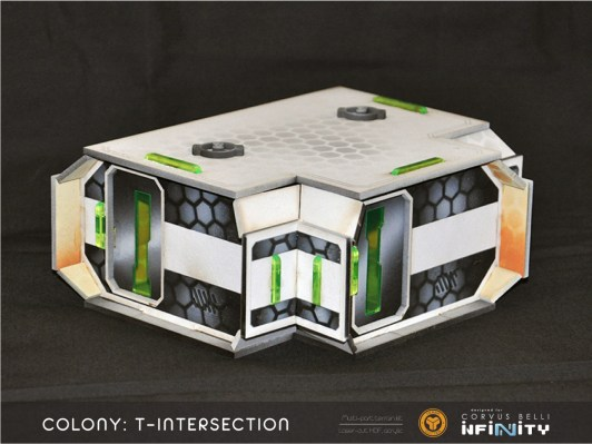 Infinity_Preview_Terrain_Colony_T-Intersection