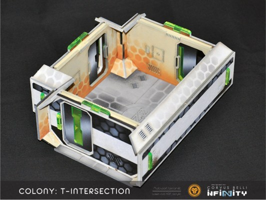 Infinity_Preview_Terrain_Colony_T-Intersection_3