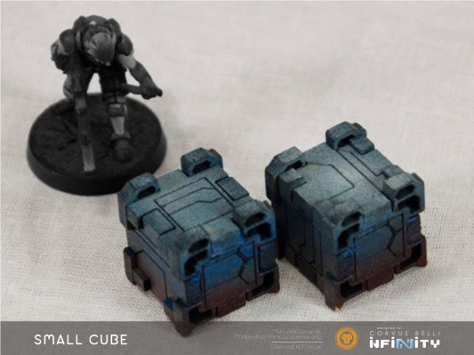Infinity_Preview_Terrain_Cube_Small