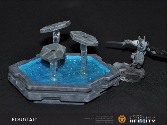 Infinity_Preview_Terrain_Fountain