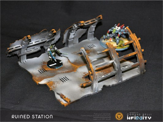Infinity_Preview_Terrain_Ruined_Station