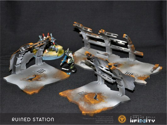 Infinity_Preview_Terrain_Ruined_Station_3