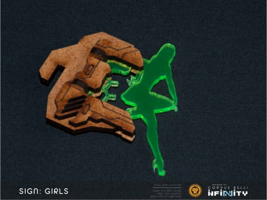 Infinity_Preview_Terrain_Sign_Girls_2