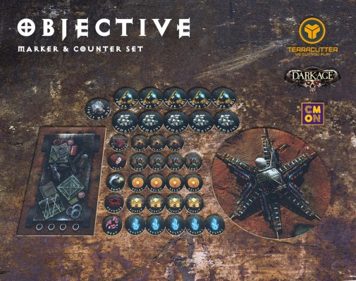 Objective_Marker_Set