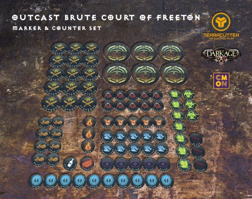Outcast_Brutes_Marker_Set
