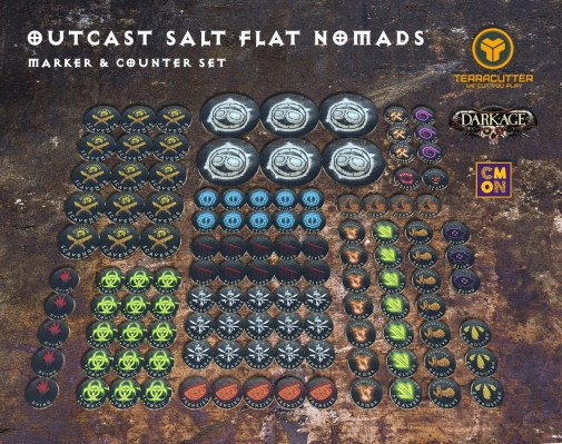 Outcast_Nomads_Marker_Set