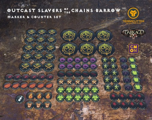 Outcast_Slavers_Marker_Set