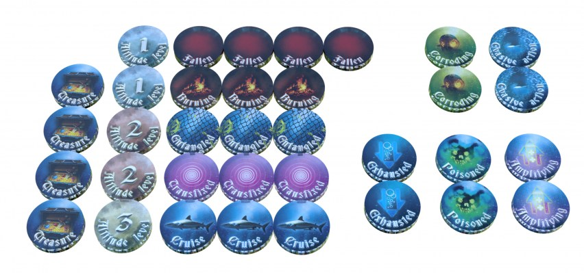 ShadowSea_Counters_preview(1)