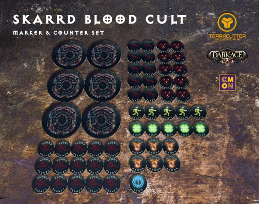 Skarrd_Blood_Marker_Set