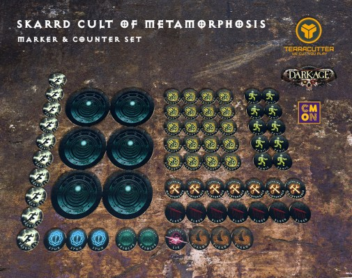 Skarrd_Metamorphosis_Marker_Set