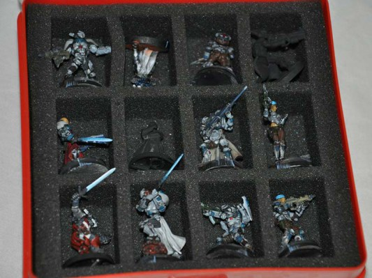 skirmish_box_3