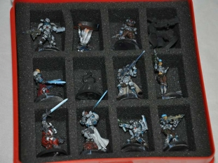 Skirmish Box 2